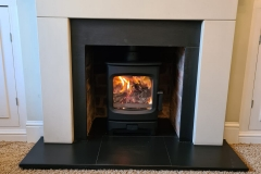 Charnwood Aire 3
