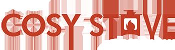 The Cosy Stove Company